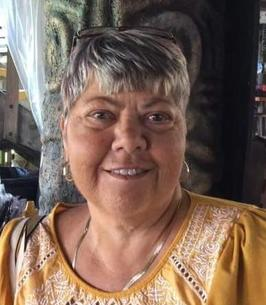 Penny Evans Obituary - Palatka, FL | Johnson Overturf